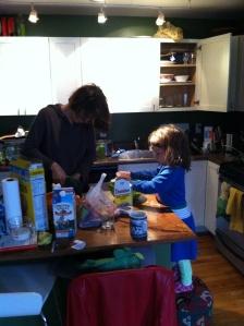 kitchencooking